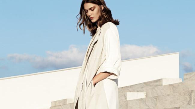 Bahar modasından en güzel 10 ceket modeli
