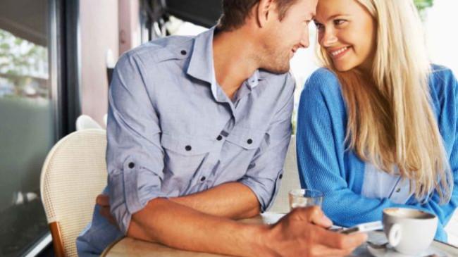 İlişkide gizemli olmanın yolları