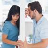 İlişkiyi bitiren 8 neden