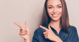 Kadınların Yaşlanmaya Dur Demesi İçin Önemli ipuçları