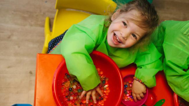 Mamut Art Project Bu Yıl Çocuk Atölyeleri de Düzenliyor