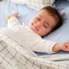 Uyku Eğitimi Zararlı mı? Faydalı mı?