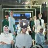Engelliler İçin Düşle ve Tasarla