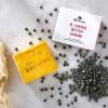 Cildiniz İçin Doğadan Gelen Çözüm: Bıttım Sabunu
