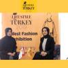 Muhafazakâr Giyim Dünyasının Duayen İsimleri Lifestyle Turkey'de!