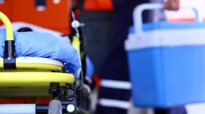 Beyin ölümü gerçekleşen gencin organları 4 kişiye umut oldu