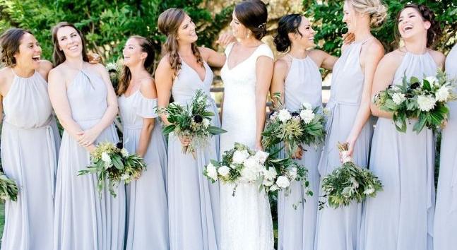 6 adımda hızlı düğün hazırlıkları