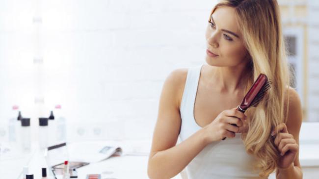 Mevsim geçişlerinde saç bakımı nasıl olmalı?