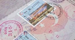 Yurt dışı çıkış harcı bilet fiyatlarına dahil olabilir