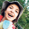 16 yaşındaki Özgür'ün beyin pili değişmeli ama malzeme yok (85 bin TL)