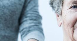 Alzheimer hastalarına Akdeniz tipi beslenme önerisi