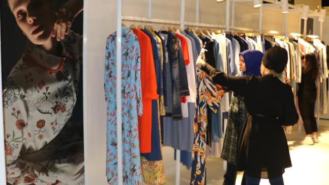 Muhafazakar Giyim Sektörünün Kalbi,  Lifestyle Turkey