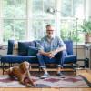 5 Ünlü Erkek Moda Tasarımcısının Milyon Dolarlık Evleri